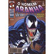 -herois_abril_etc-homem-aranha-159