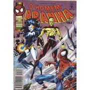 -herois_abril_etc-homem-aranha-163