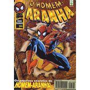 -herois_abril_etc-homem-aranha-166