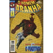-herois_abril_etc-homem-aranha-171