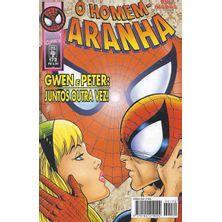 -herois_abril_etc-homem-aranha-172