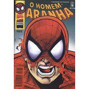-herois_abril_etc-homem-aranha-162
