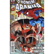 -herois_abril_etc-homem-aranha-192