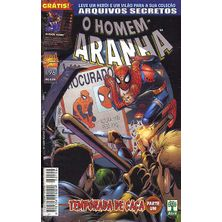 -herois_abril_etc-homem-aranha-196