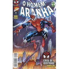 -herois_abril_etc-homem-aranha-197