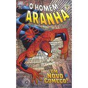 -herois_abril_etc-homem-aranha-201
