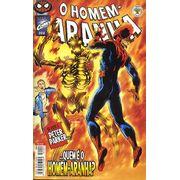 -herois_abril_etc-homem-aranha-202