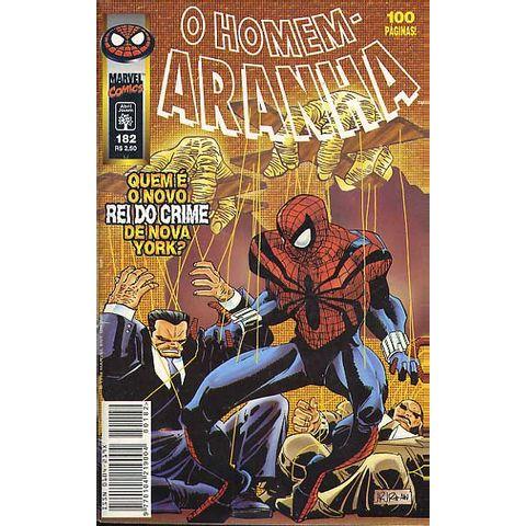 -herois_abril_etc-homem-aranha-182