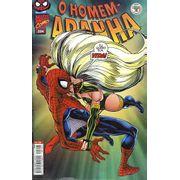 -herois_abril_etc-homem-aranha-204