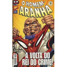 -herois_abril_etc-homem-aranha-205