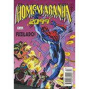 -herois_abril_etc-homem-aranha-2099-03
