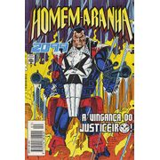 -herois_abril_etc-homem-aranha-2099-07