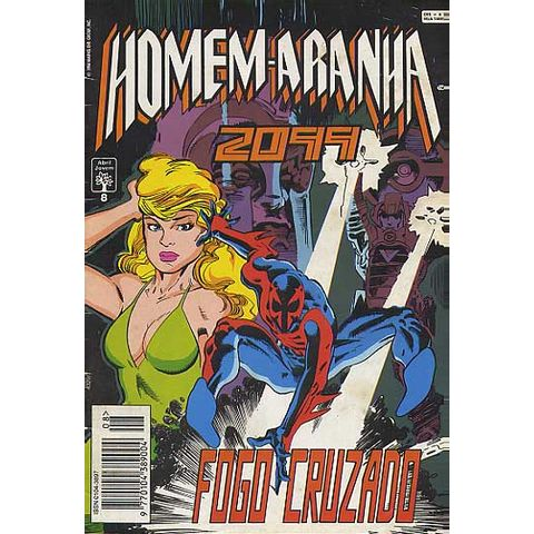 -herois_abril_etc-homem-aranha-2099-08