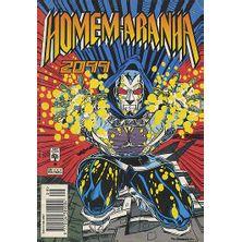 -herois_abril_etc-homem-aranha-2099-09