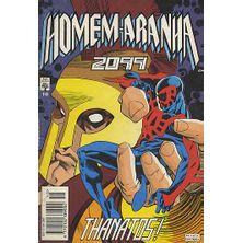 -herois_abril_etc-homem-aranha-2099-10