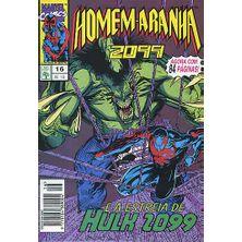 -herois_abril_etc-homem-aranha-2099-16