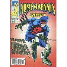 -herois_abril_etc-homem-aranha-2099-17