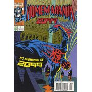 -herois_abril_etc-homem-aranha-2099-04