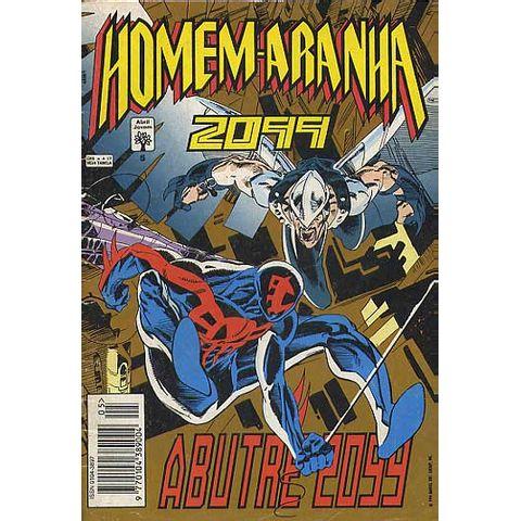 -herois_abril_etc-homem-aranha-2099-05