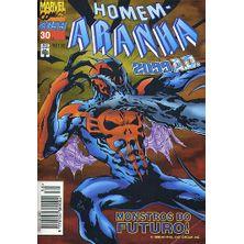 -herois_abril_etc-homem-aranha-2099-30