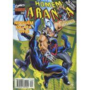 -herois_abril_etc-homem-aranha-2099-39