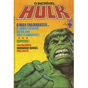 -herois_abril_etc-hulk-002