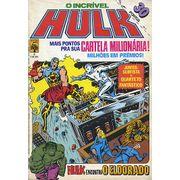 -herois_abril_etc-hulk-005