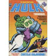 -herois_abril_etc-hulk-006