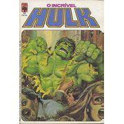 -herois_abril_etc-hulk-012