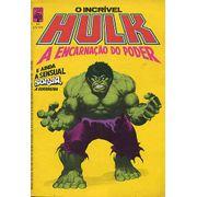 -herois_abril_etc-hulk-017