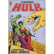 -herois_abril_etc-hulk-019
