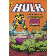 -herois_abril_etc-hulk-022