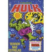 -herois_abril_etc-hulk-023