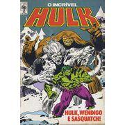 -herois_abril_etc-hulk-024