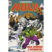 -herois_abril_etc-hulk-024