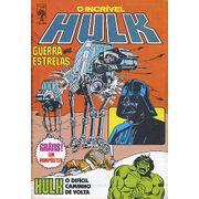 -herois_abril_etc-hulk-026