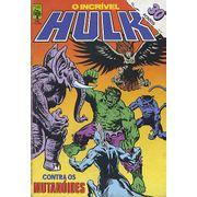 -herois_abril_etc-hulk-010