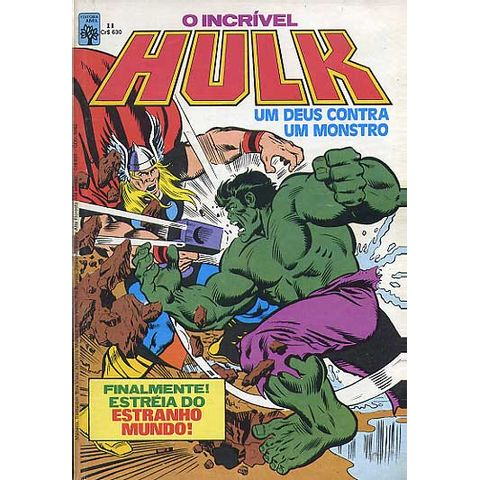 -herois_abril_etc-hulk-011