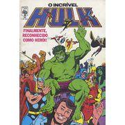 -herois_abril_etc-hulk-030