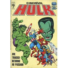 -herois_abril_etc-hulk-036