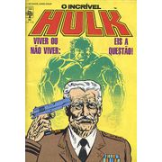 -herois_abril_etc-hulk-044