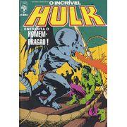 -herois_abril_etc-hulk-045