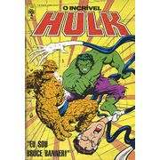 -herois_abril_etc-hulk-046