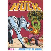 -herois_abril_etc-hulk-049