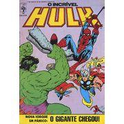 -herois_abril_etc-hulk-052