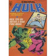 -herois_abril_etc-hulk-056