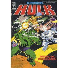 -herois_abril_etc-hulk-057