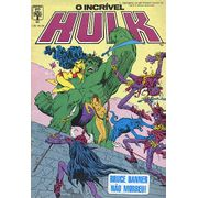 -herois_abril_etc-hulk-062