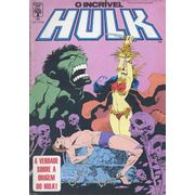 -herois_abril_etc-hulk-063