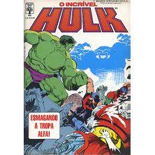 -herois_abril_etc-hulk-065